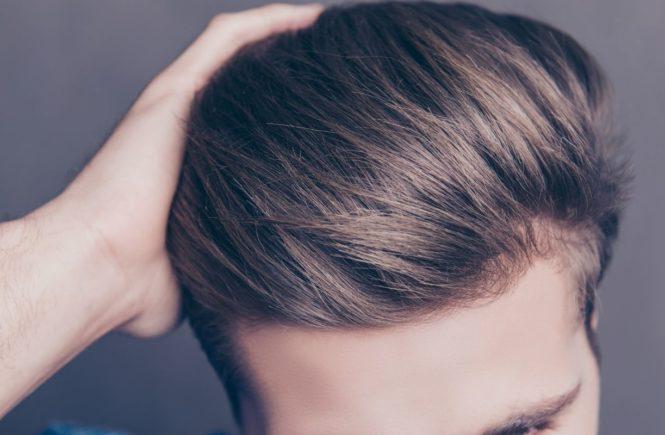 5 tips haircare