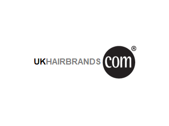 UK HAIR BRANDS