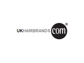 UK HAIR BRANDS