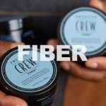 american crew fiber vs hairbond united kingdom