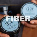 american crew fiber vs hairbond united kingdom