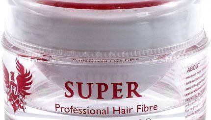 hairbond super